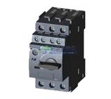 西门子[SIEMENS] 3RV60111CA10型断路器