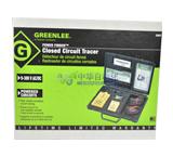 格林利[GREENLEE]2007型线路通路检测仪
