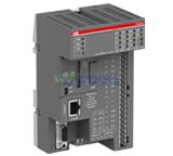 ABB[ABB] PM554-TP型CPU