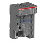 ABB[ABB] PM556-TP-ETH型CPU