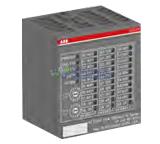 ABB[ABB] CI501-PNIO型通信接口模块