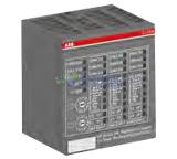 ABB[ABB] CI504-PNIO型通信接口模块网关