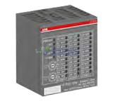 ABB[ABB] CI511-ETHCAT型通信接口模块