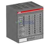 ABB[ABB] CI541-DP型通信接口模块