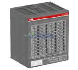 ABB[ABB] CD522型编码器模块