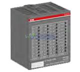 ABB[ABB] DA501型模拟量/数字量混合模块