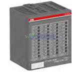 ABB[ABB]DO524型数字量模块
