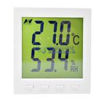 昆侖海岸[ColliHigh] JWST-20W1-A1智能型溫濕度變送器