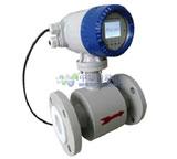 昆仑海岸LDBE-50S-M1X000-30型一体智能电磁流量计