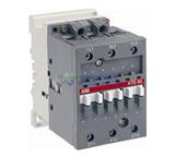 ABB[ABB]A75-30-11 24V 50/60Hz(10092768)型3相交流接触器