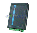 研华EKI-1512X型2-口 RS-422/485 串口服务器