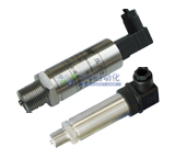 昆仑海岸JYB-KO-HAG/0MPa~35MPa/型精巧压力液位变送器