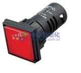 APTAD16-22F/r23型指示灯