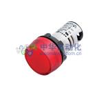 APTAD16-22B/r23S型指示灯