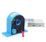 国产设备工作状态监测系统
