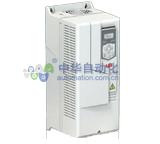 ABBACS530-01-363A-4型变频器
