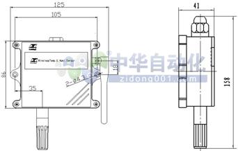 Collihigh+900M无线温度采集端+安装方式1(3).jpg
