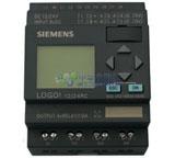 西门子[SIEMENS]6ED1 052-1MD00-0BA6型主机