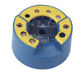 昆仑海岸[ColliHigh]JWB-KJ-A型温度变送器