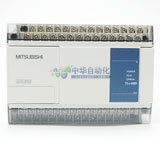 三菱FX1N-40MR-001型CPU