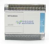 三菱[Mitsubishi]FX1S-30MR-001型CPU