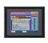 欧姆龙[OMRON] NS10-TV00B-ECV2型可编程终端