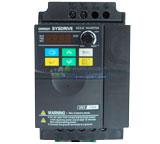 欧姆龙[OMRON] 3G3JZ-AB015简易型智能变频器