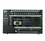 欧姆龙[OMRON] CP1E-N40DR-D-CH型CPU