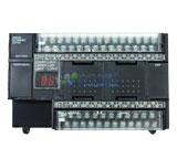 欧姆龙[OMRON] CP1H-X40DR-A型CPU单元