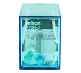 欧姆龙[OMRON]MY2N-J DC24型一般通用继电器