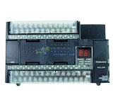 欧姆龙[OMRON]CP1H-X40DT-D型CPU单元
