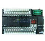 欧姆龙[OMRON] CP1H-XA40DR-A型CPU单元