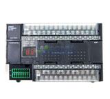 欧姆龙[OMRON] CP1H-XA40DT-D型CPU单元