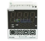 欧姆龙[OMRON]E5CWL-R1TC AC100-240型温控器