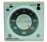 欧姆龙[OMRON] H3BA-N8H DC24V固态定时器
