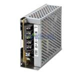 欧姆龙[OMRON] S8JC-Z05024C型基本电源