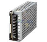 欧姆龙[OMRON] S8JC-Z10024C型基本电源