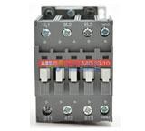 ABB[ABB] A40-30-10 110V 50Hz/110-120V 60Hz(10060138)型3相交流接触器