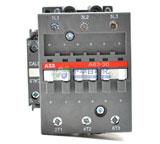 ABB[ABB] A63-30-11 380-400V 50Hz/400-415V 60Hz(10092764)型3相交流接触器