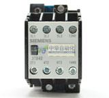 西门子[SIEMENS] 3TB40100XM0型交流接触器