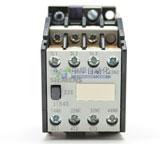 西门子[SIEMENS]3TB40220XB0型交流接触器