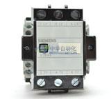 西门子[SIEMENS] 3TB44220XM0型交流接触器
