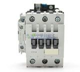 西门子[SIEMENS] 3TF34110XM0型交流接触器