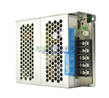 台达[Delta] PMC-05V050W1AA型平板式5V直流电源供应器