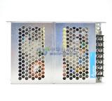 台达[Delta] PMC-12V100W1AA型平板式12V直流电源供应器