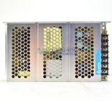 台达[Delta] PMC-12V150W1BA型平板式直流电源供应器
