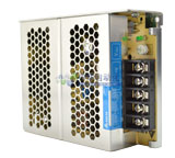 台达[Delta] PMC-24V035W1AA型平板式24V直流电源供应器