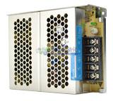 台达[Delta] PMC-24V050W1AA型平板式24V直流电源供应器