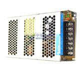 台达[Delta]PMC-24V150W1AA型平板式24V直流电源供应器