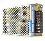 台达[Delta] PMT-24V100W1AA型平板式24V直流电源供应器